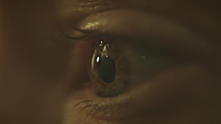 Eye1_1.2.1 copy